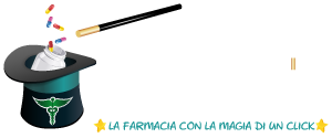 FARMAGIC - Farmacia Boccabianca